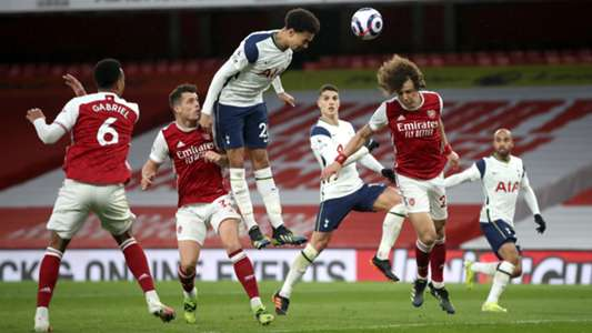 Premier League: header guidelines for training for the coming season