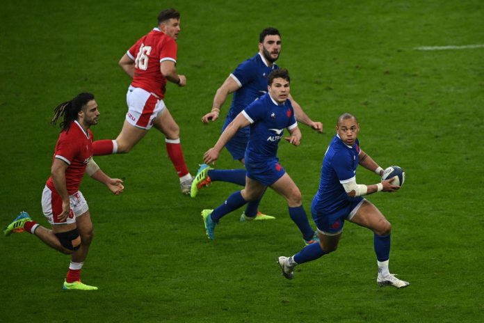 Six Nations Tournament: What XV of France must face Scotland to become holy