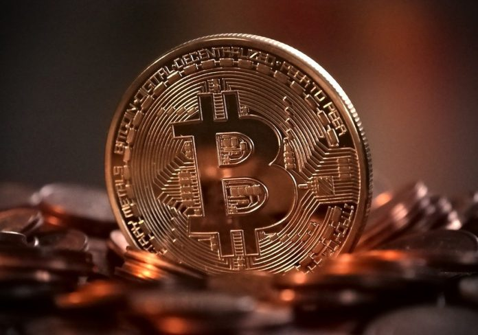 The legal nature of bitcoins - Sanremonews.it