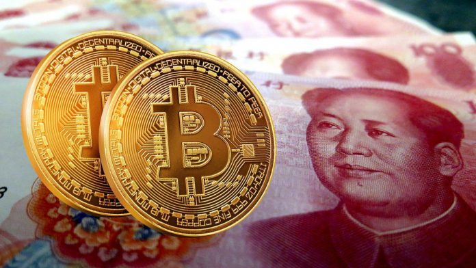 Can the Digital Yuan Endanger Dollar Supremacy in the World?