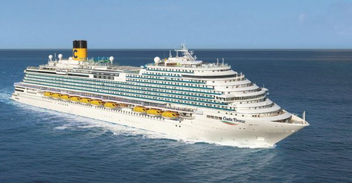Costa Cruise Returns to Sea: New Itinerary for the 2022-2023 Season