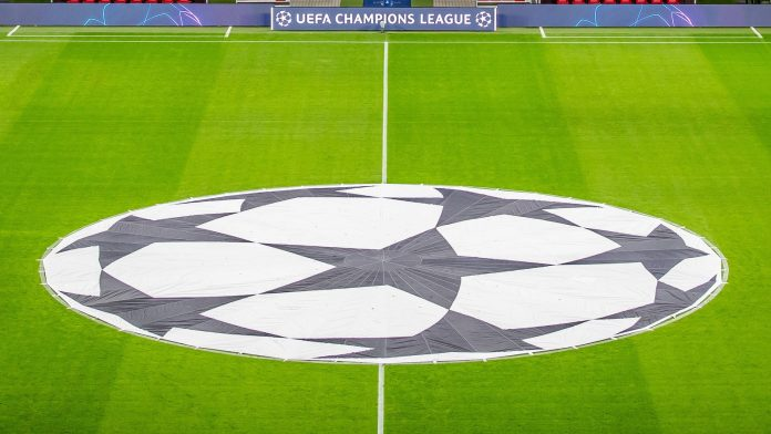 Football: Out of the Super League: Champions League Reform Attack - Football