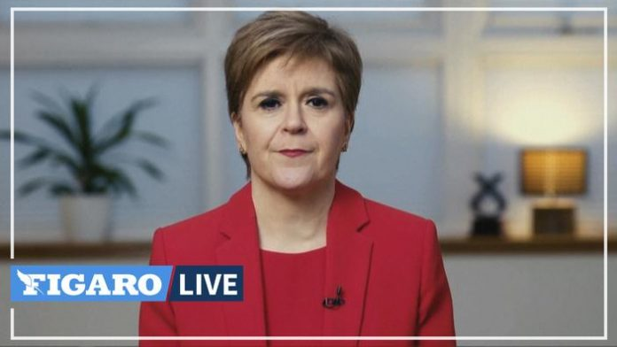 Prime Minister wants referendum for independence in 2021