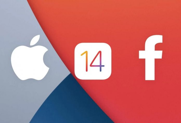 The launch of iOS 14.5 can directly affect Facebook.  User consent will be required to track the activity