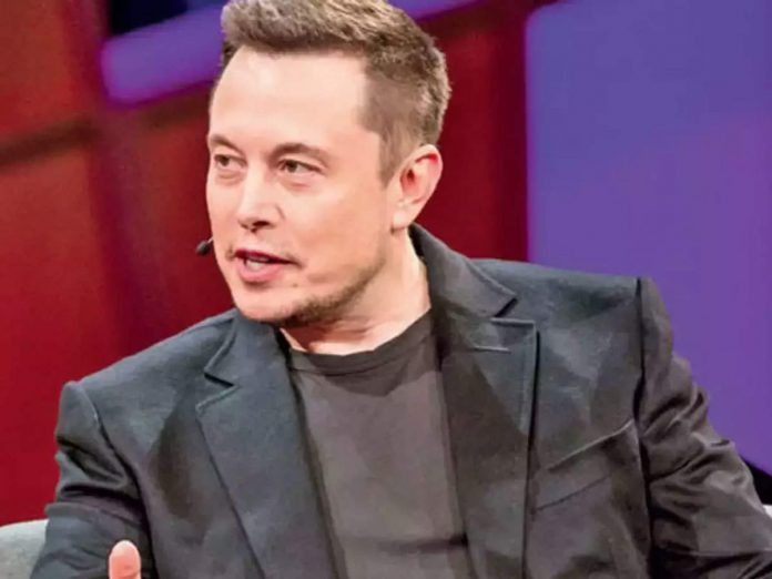 elon musk: monkey played video game with his brain, know how elon musk's company did it - elon musk company neuralink chip made monkey play video game