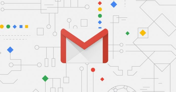 What will happen to your photos, emails and documents when Google changes your Terms of Service on June 1