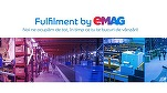 Fulfilled by EMAG, a € 1 million tool to help entrepreneurs focus on growing their businesses