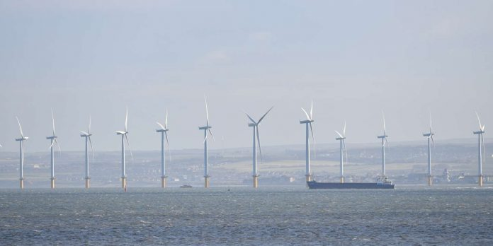 The United Kingdom is once again expanding its ambitions to reduce greenhouse gas emissions