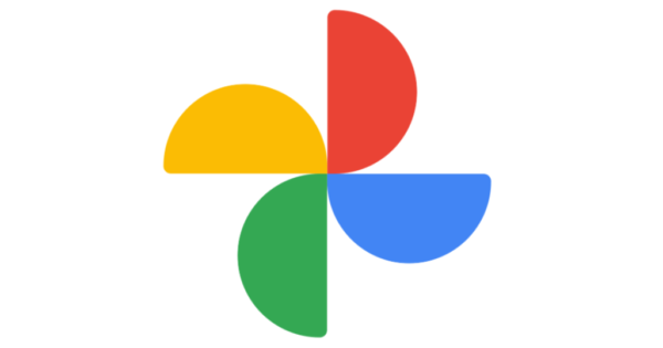 4 things Google wants to know about the change from Google Photos
