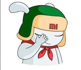Xiaomi customers are dissatisfied with the quality of the products and demand equalization of their rights with Chinese users.  Petition link