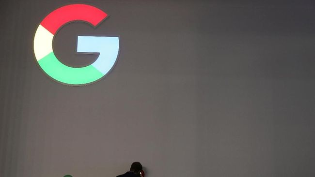 Finally ... Google releases Fukia OS operating system