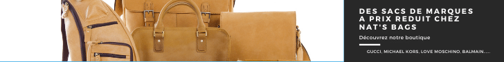 Net bags, branded bags at low prices
