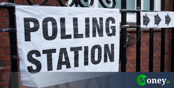 UK elections, voting in Scotland and London: what voting says