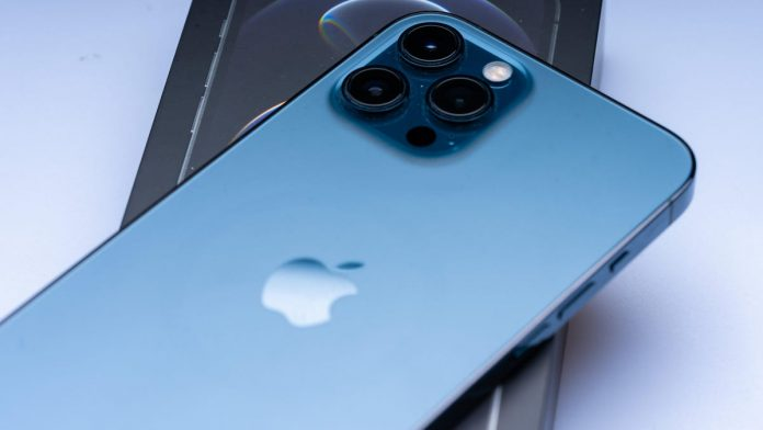 You should know how to configure all iOS 14.5 features