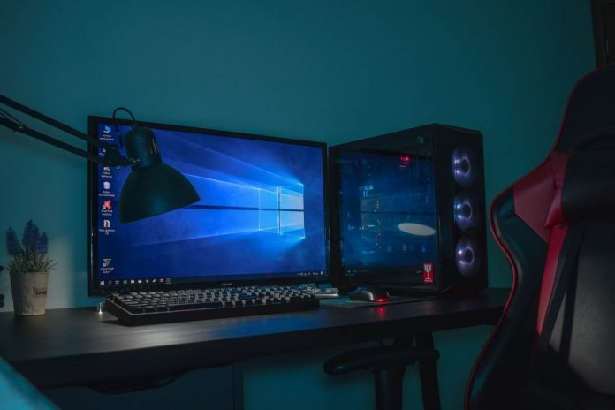 Should you turn off your computer every day: pros and cons and how much they affect the quality of your computer
