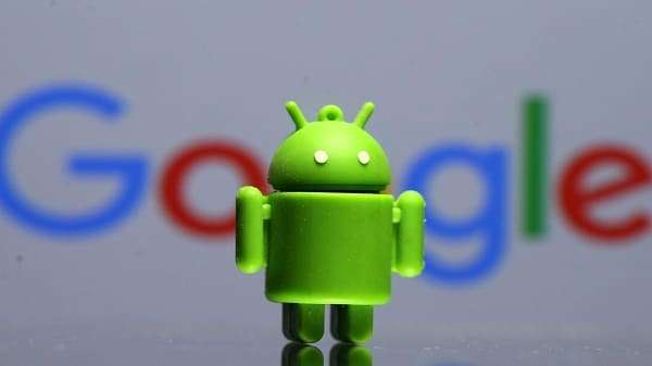 For Android devices.. Important steps to protect your phone from malware and hacking