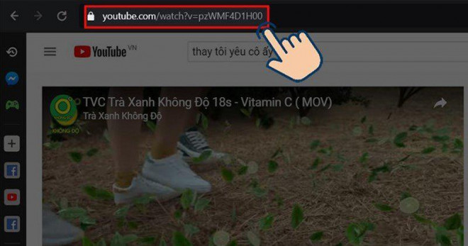 Tips to watch YouTube without ads - 3