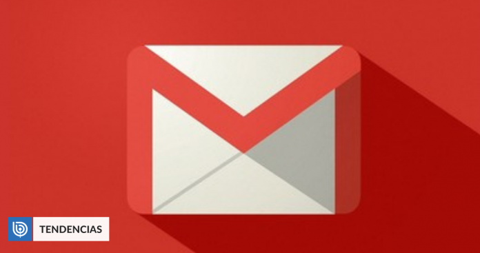 Gmail: How To Send Confidential Messages With