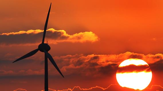 Germany wants to increase climate contribution from four to six billion