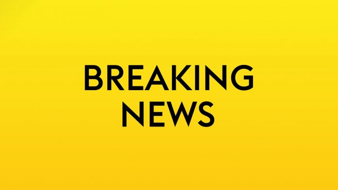 England A vs Scotland A Scottish team canceled due to covid case  rugby union news