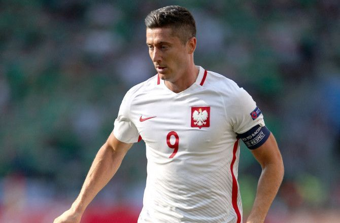Euro 2020 - Poland / Slovakia: on which channel and at what time to watch the match live?