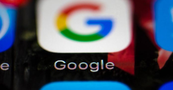 Google Shows Users More Alternatives To Android Search Engines  multimedia