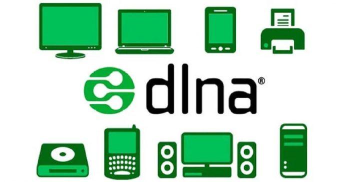 How to Install and Configure DLNA MiniDLNA Server on Linux
