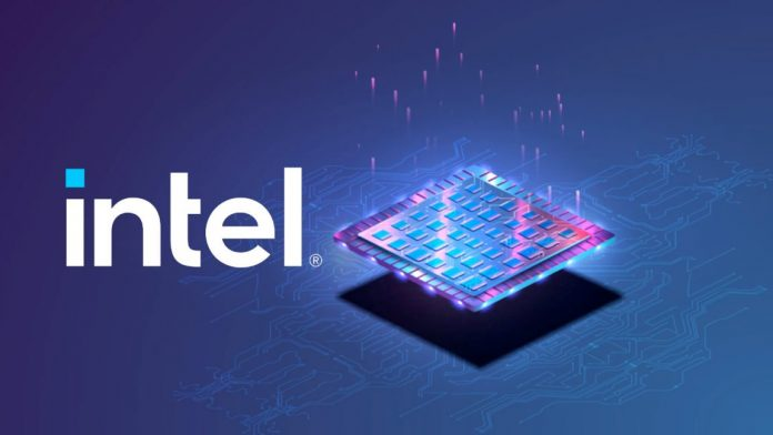 Intel restructuring as it focuses on GPUs and high-performance computing
