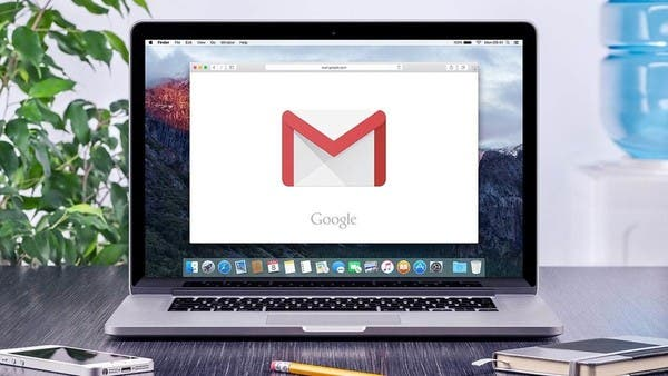 Learn how to recover or change your Gmail password