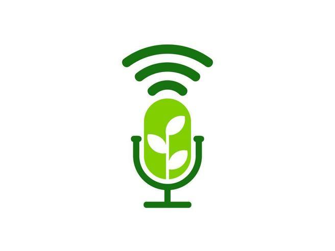 Podcasts to listen to on World Environment Day - Corriere.it