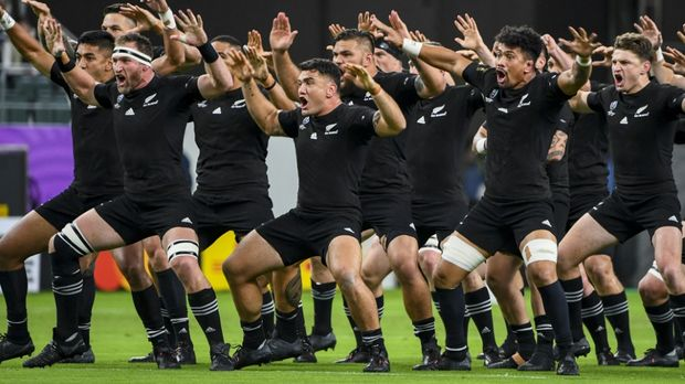 Rugby - Rugby: New Zealand Players Association seeks to halt sale of