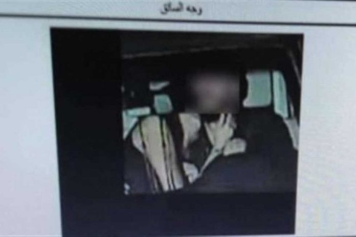 Surprise in the confession of the owner of the scandalous photo of the girl Radar al-Dayari .. (details)