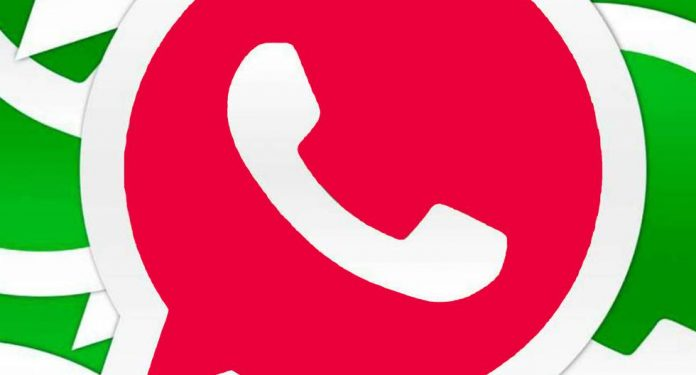 WhatsApp    Applications will leave you without access to your conversations.  chat    Apps    Smartphone    cell phone    trick    Tutorials    United States    Spain    Mexico    NDA    NNNI    data