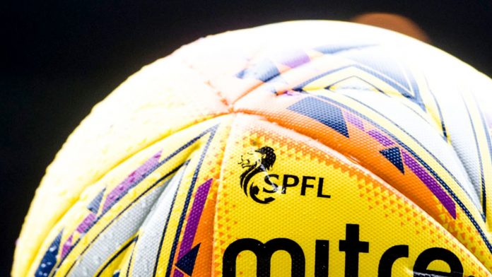 FBCL Expansion Plans and Introducing Old Firm Foal Teams