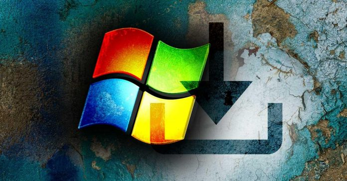 Upgrading Older Versions of Windows: Service Packs and Updates