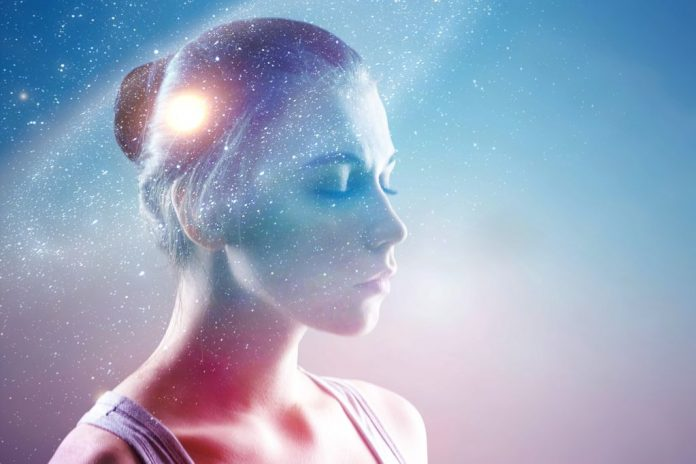 What is intuition?  Neuroscientists' response