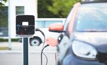 Electric cars, America is hurting: China and EU first in production