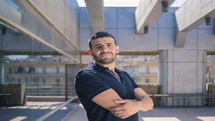 News 24 |  An Egyptian young man caught attention after he was praised by the ruler of Dubai. What is his story?