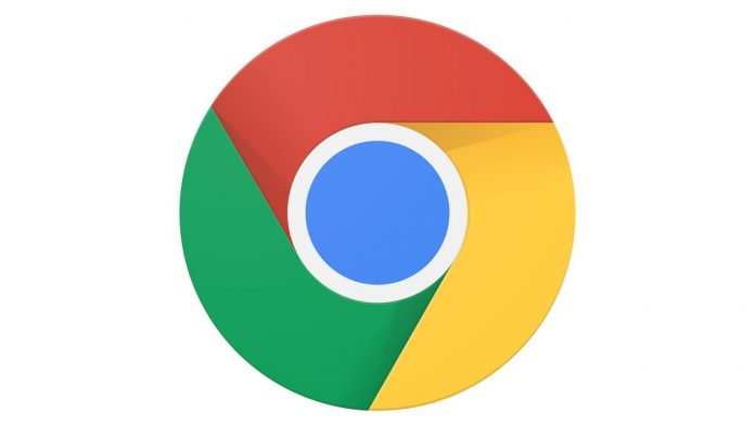 Chrome will soon have