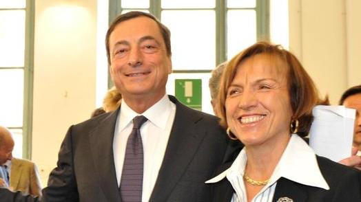 Draghi enlists Fornero: he will be Palazzo Chigi's advisor for economic policies