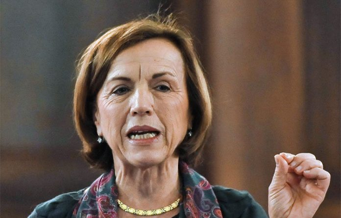 Government, Elsa Fornero adviser to Draghi: she will be part of Deepay