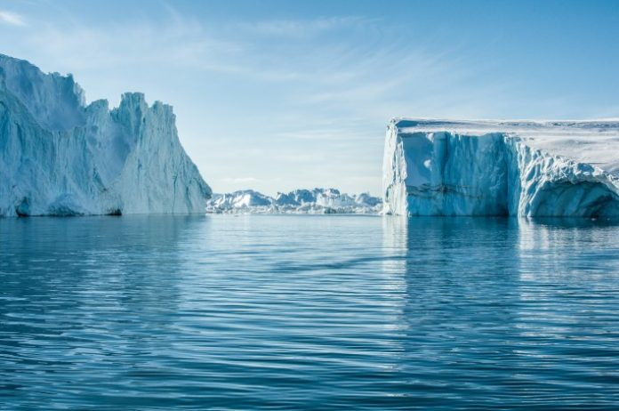 Greenland ends oil exploration in its field