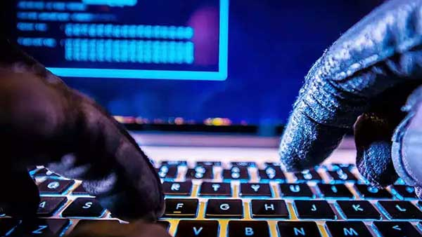 US Cyber Attack, US Ransomware Attack: Demand for Crores of Rupees