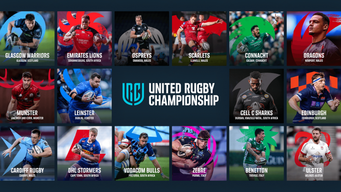 United Rugby Championship picks JAY-Z's ROC Nation to reach new fans