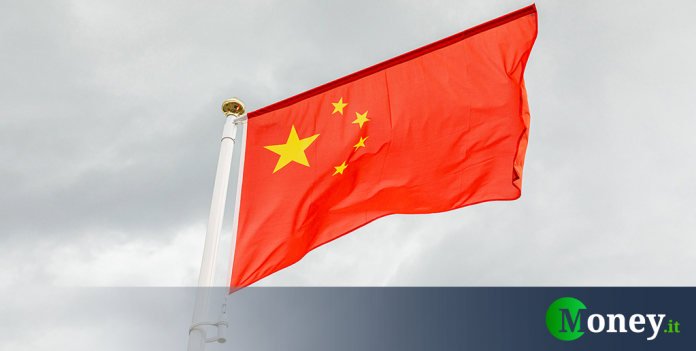 Why China is holding back on decarbonization