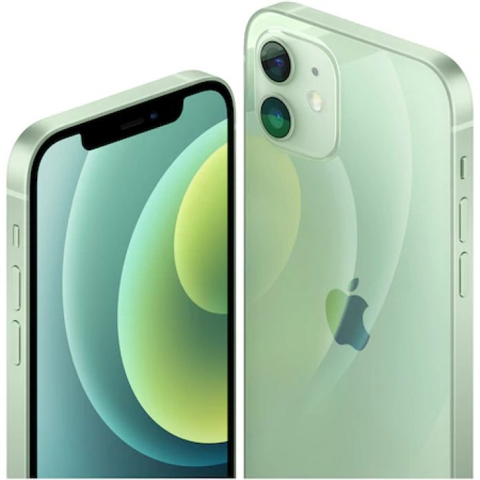iPhone 13: Here's what's known so far about the new Apple flagship - Monitorul de Galati