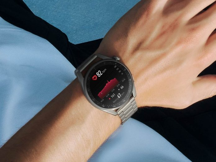 We Tried the HARMONYOS 2.0 Device First: How the New OS Works, What's New, What's Better, and What More We Expect Soon