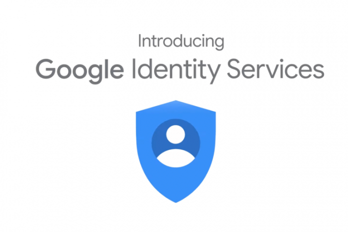 Google launches 'One Tap', an easier and faster way to identify yourself on third-party websites and apps