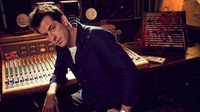 Documentary series with Mark Ronson on Apple TV: See what it feels like to be special
