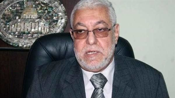 Disagreements over the Egyptian Brotherhood in Turkey from Mahmoud Hussein to the investigation